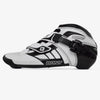 BONT-Z-Boot-2pt-195-White-Side