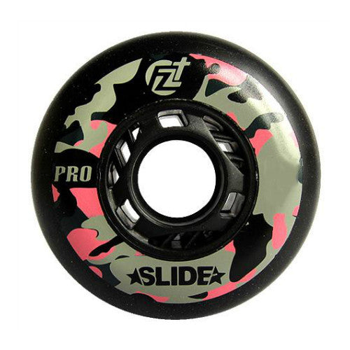 FZ-Slide-Wheel-Black