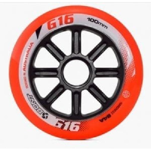 Bont-G16-100mm-Wheel