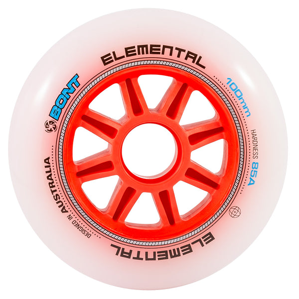 Bont-Elemental-Wheel-100mm