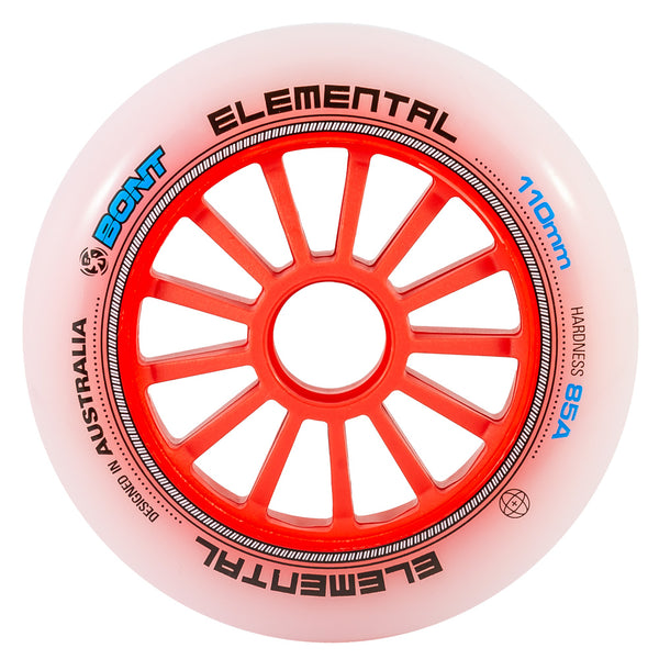 Bont-Elemental-Wheel-110mm