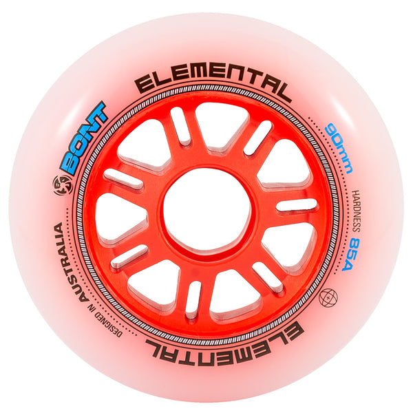 Bont-Elemental-Wheel-90mm