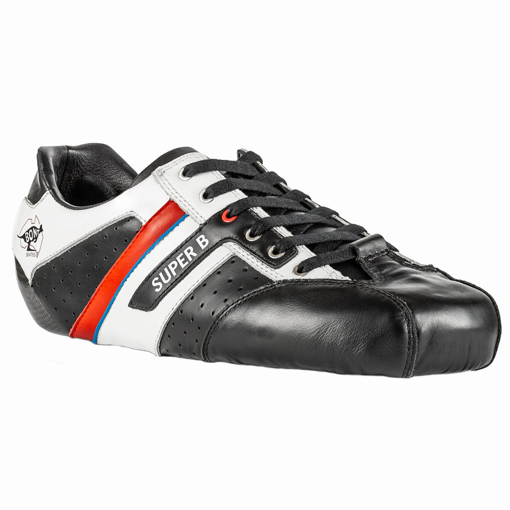 Bont-Super-B-Speed-Boot