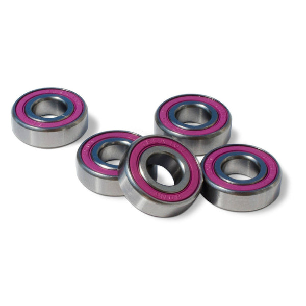 BONT 167 Bearings Multiple bearings