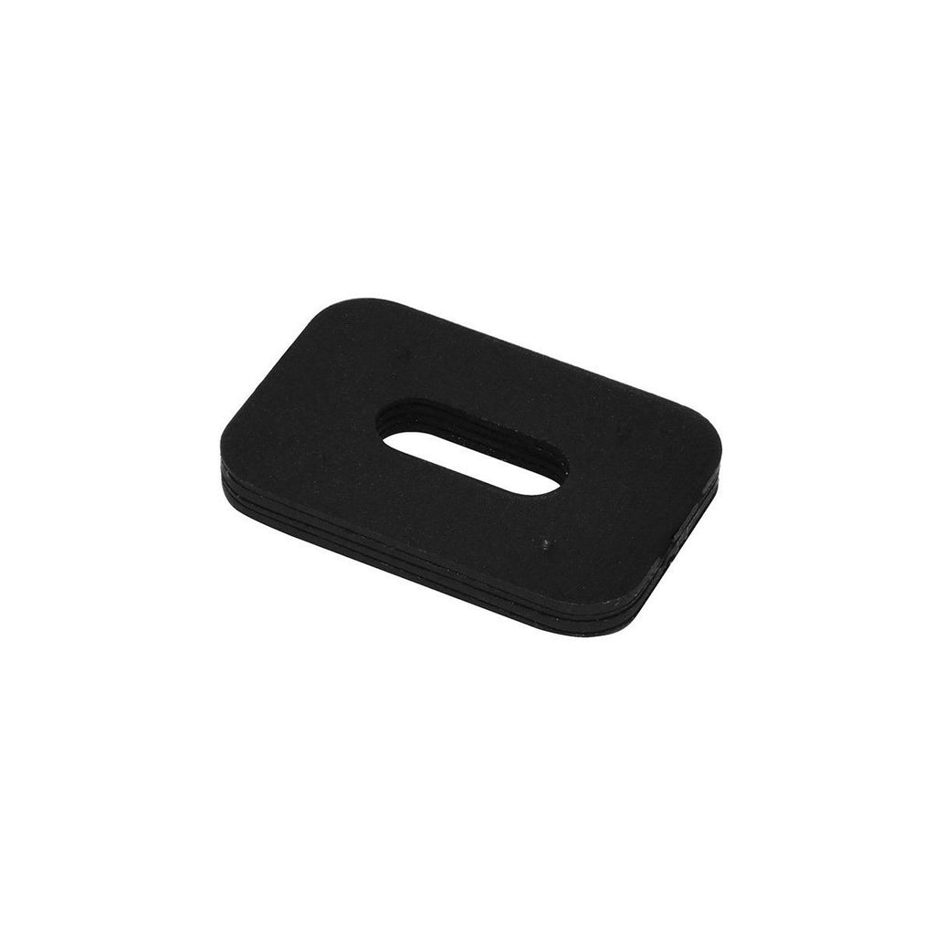 BONT Carbon Shims