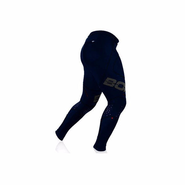BONT Compression tights upright