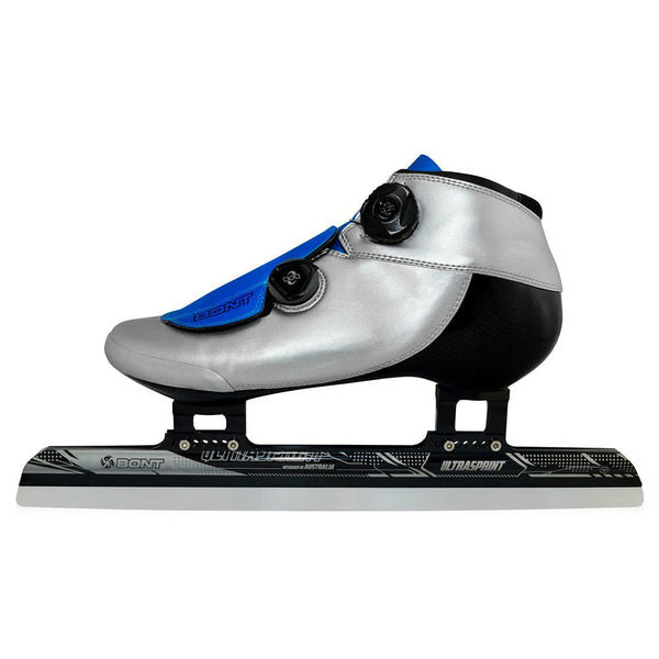 BONT Patriot Boa Ultrasprint ST pkg