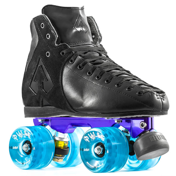 Antik AR1 Phantom Falcon outdoor roller skates