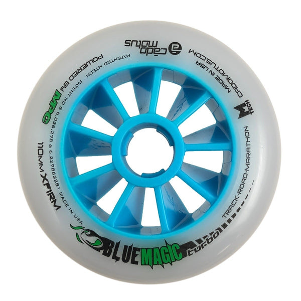 CADO-MOTUS-Blue-Magic-Turbo-Speed-Wheel-XFirm