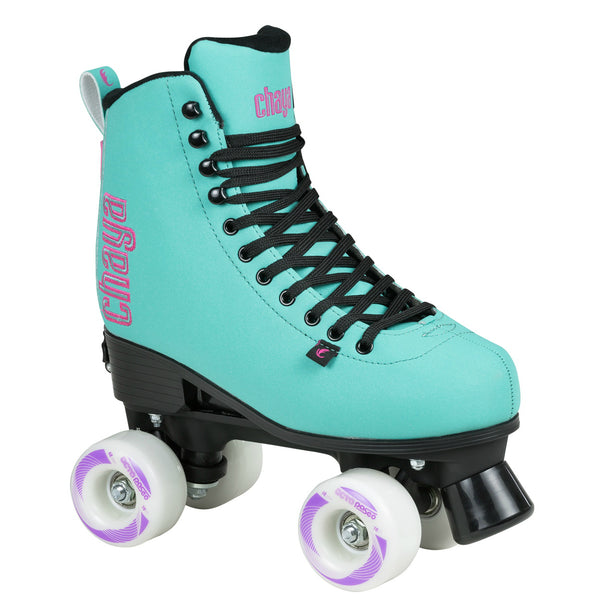 CHAYA Bliss Kids Adjustable Skate