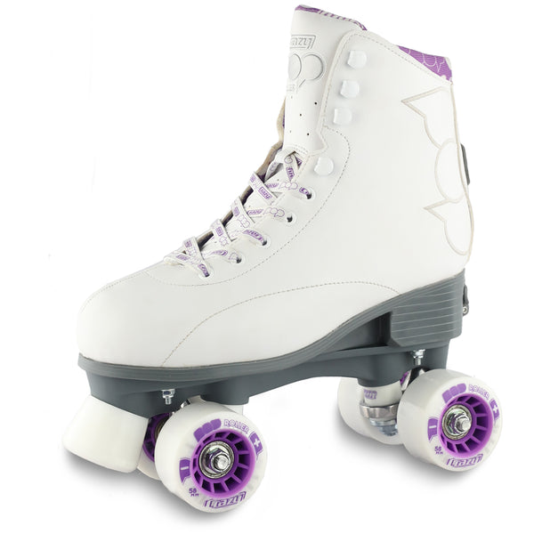 CRAZY POP Adjustable Roller Skate