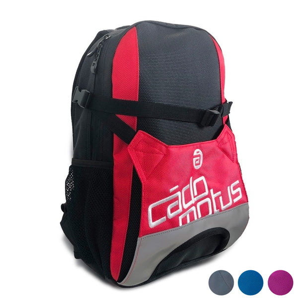 Cado-Motus-Urban-Flow-Backpack-Colour-Options
