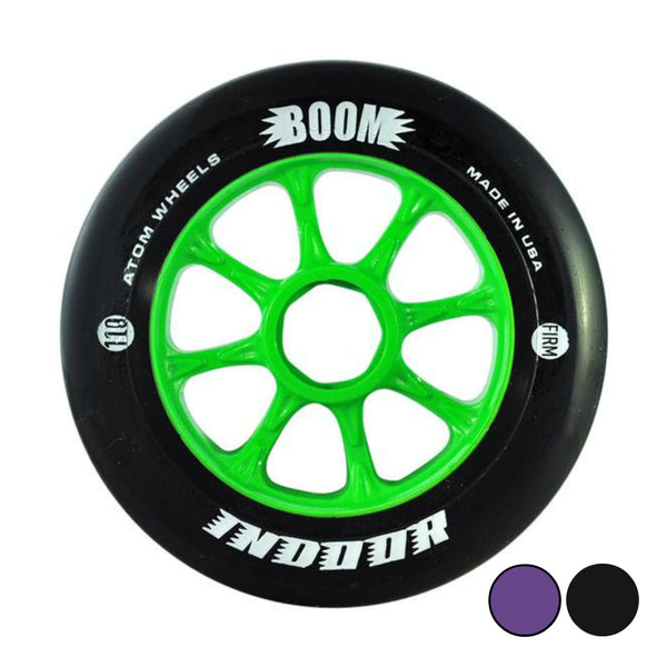 Atom-Boom_Indoor_110mm_Firm-Colour-Options