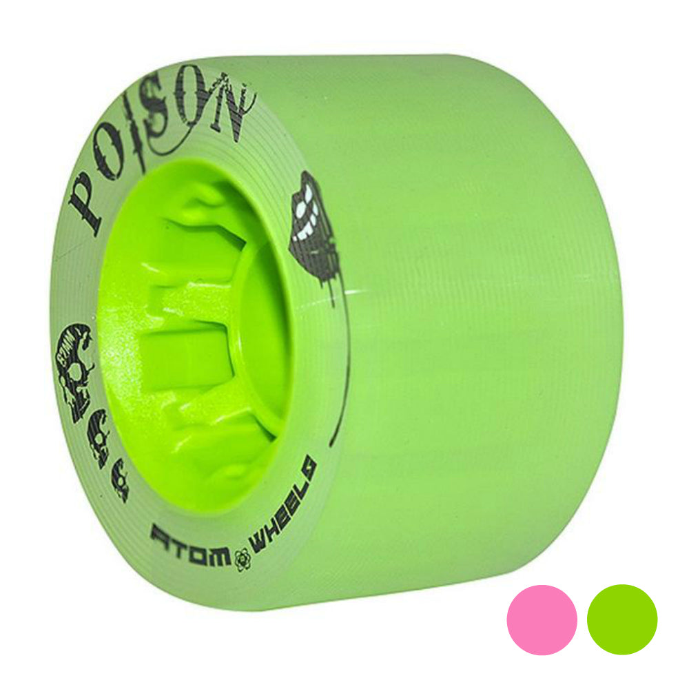 ATOM-Poison-62mm-Colour-Options