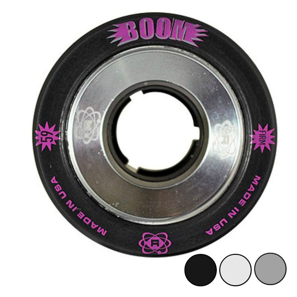 ATOM-Boom-HP-Alloy-59mm/38mm-Colour-Options