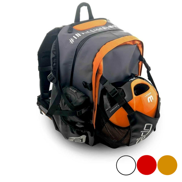 CADO-MOTUS-Waterflow-Backpack-Colour-Options