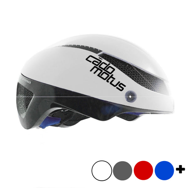 CADO-MOTUS-Omega-Helmet-Colour-Options
