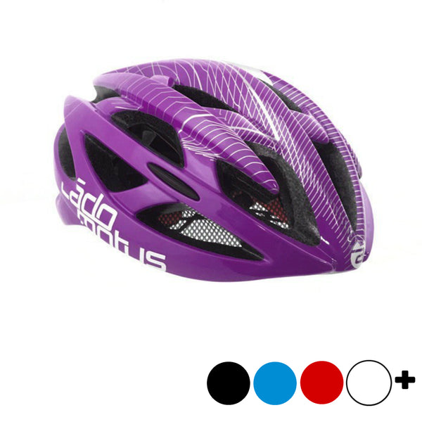 CADO-MOTUS-Delta-Helmet-Colour-Options