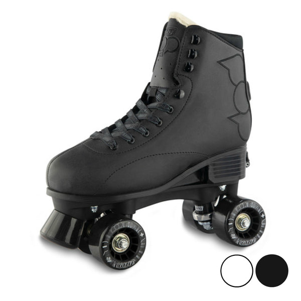 CRAZY-POP-Adjustable-Roller-Skate-Colour-Options