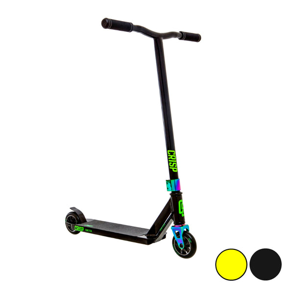 CRISP-Switch-19-Scooter-Colour-Options