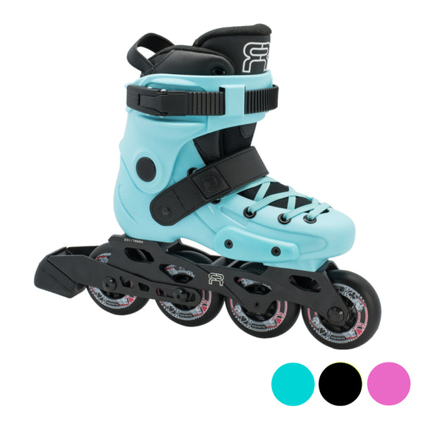 FR-FRJ-Junior-Inline-Skate-Colour-Options