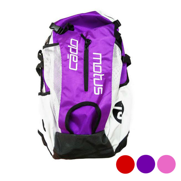 CADO-MOTUS-Air-Flow-Backpack-Colour-Options