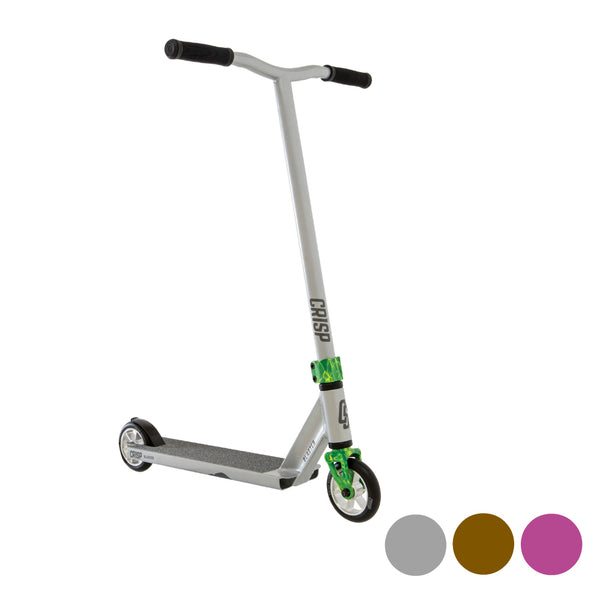 CRISP-Blaster-19-Scooter-Colour-Options
