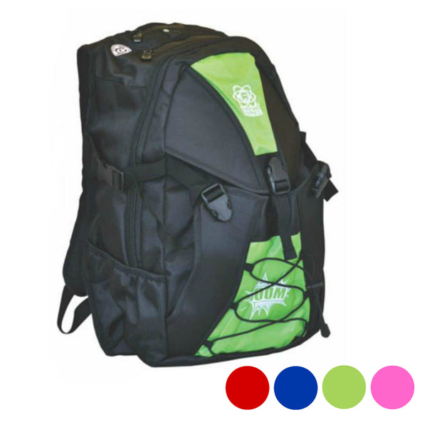 Atom-Backpack-Colour-Options