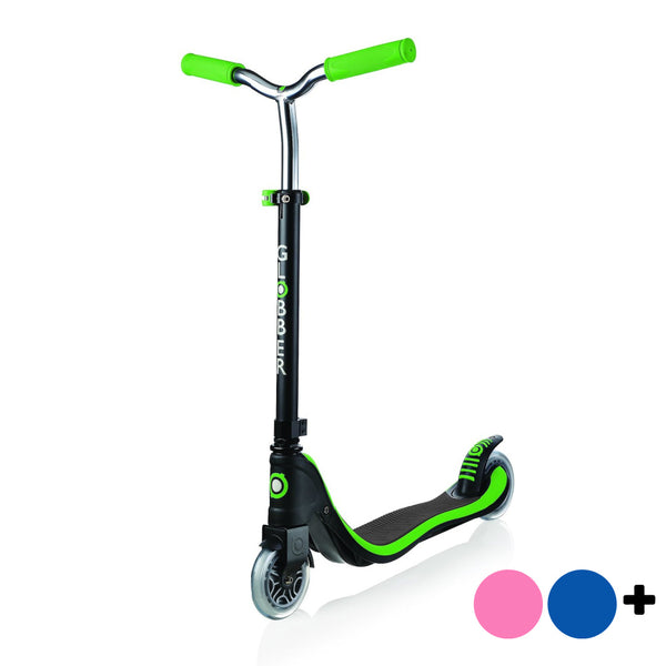 Globber-Flow-125-Scooter-Colour-Option
