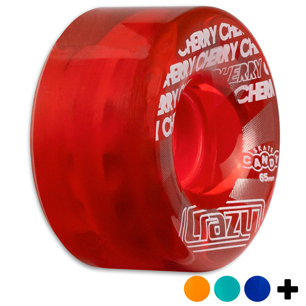 Crazy-Candy-Wheel-4pack-Colour-Options