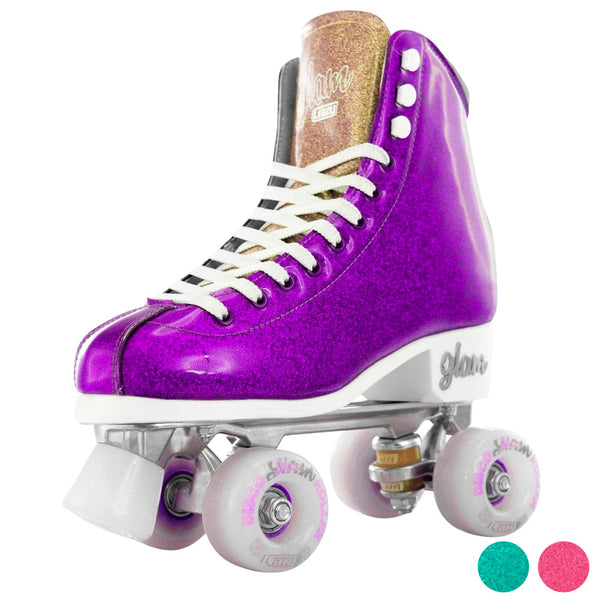Crazy-Disco-Glam-20-Roller-Skate-Colour-Options