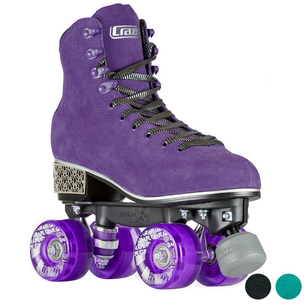 Crazy-Evoke-Skate-Colour-Options-Bayside-Blades