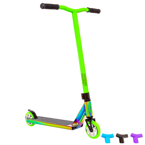 Crisp-Surge-20-Scooter-Colour-Options