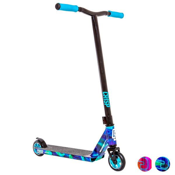 Crisp-Switch-Chrome-20-Scooter-Colour-Options