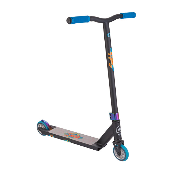 Crisp-Switch_Black-Blue-Freestyle-Scooter
