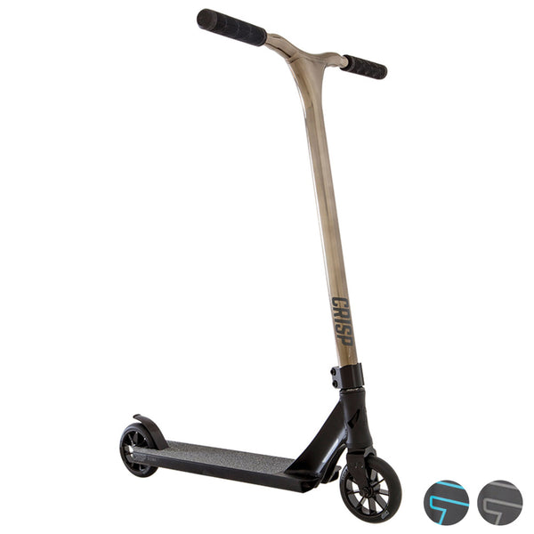 Crisp-Ultima-48-2020-Scooter-Colour-Options