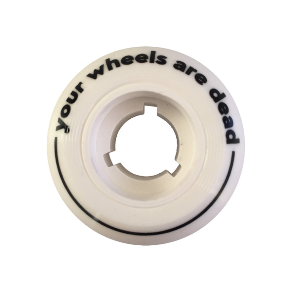 Dead-Wheels-Anti-Rocker-4-Pack-White