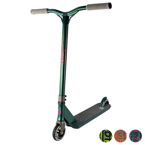 District-C50-Series-Scooter-Colour-Options