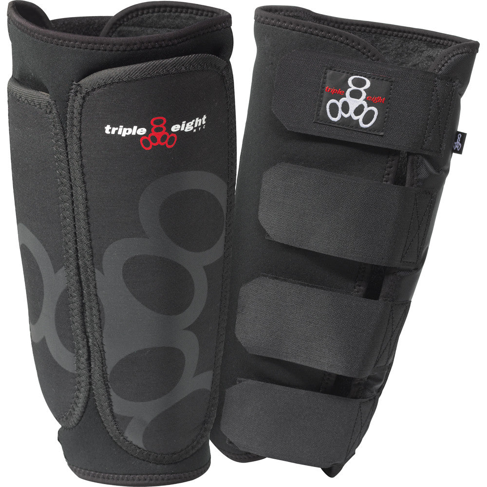 TRIPLE 8 Exoskin SHIN Guard