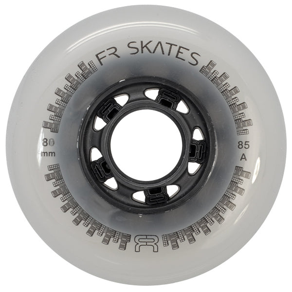 FR-Downtown-Wheel-Natural-84mm