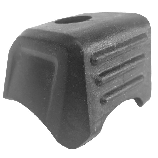 FR-EZX-Inline-Skate-Replacement-Brake-Pad