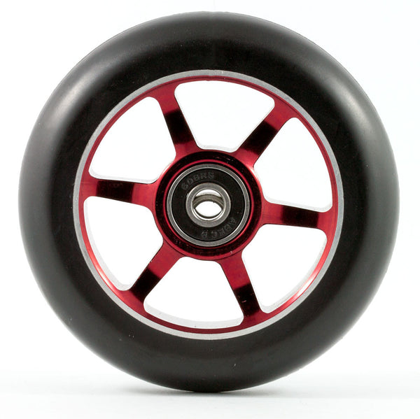 FOX Scooter Wheel 100mm