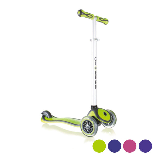 GLOBBER-3-Wheel-Primo-Plus-Scooter-Colour-Chart