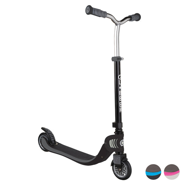 Globber-Flow-125-Foldable-Scooter-Colour-Options