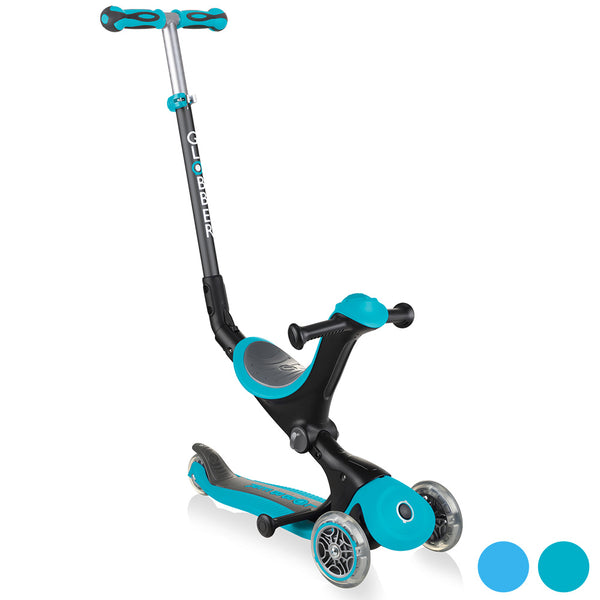 Globber-Go-Up-Deluxe-Scooter-Colours