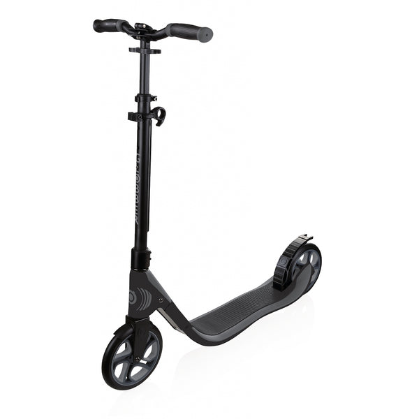 GLOBBER-NL-205-Adult-Scooter-Black-main