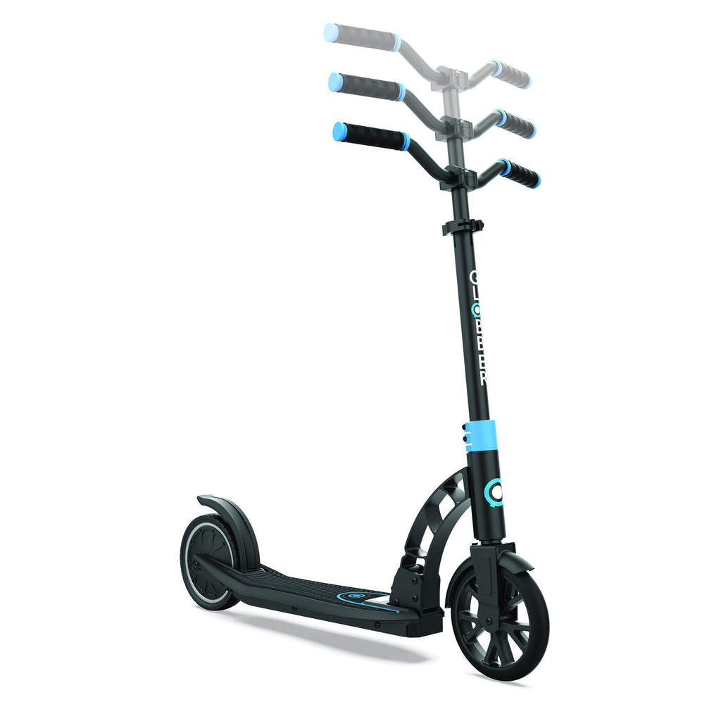 Globber-ONE-K-E-Motion-15-Electric-Mobility-Scooter
