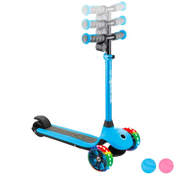 Globber ONE K E-Motion 4 Kids Electric Scooter