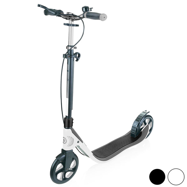 Globber-One-NL-205-Deluxe-Scooter-Colour-Options