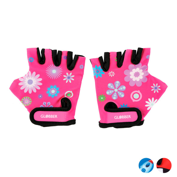 Globber-Toddler-Gloves-Colour-Options